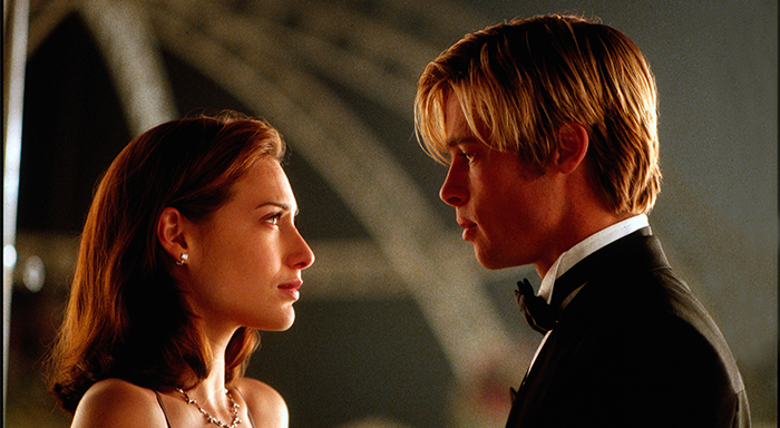 Meet Joe Black 700x384
