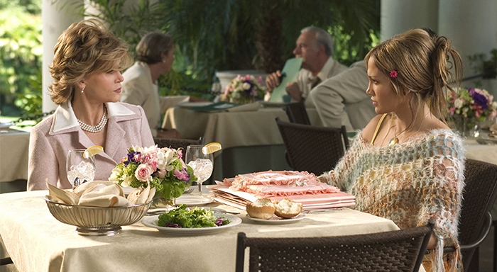 Monster In Law 700x384