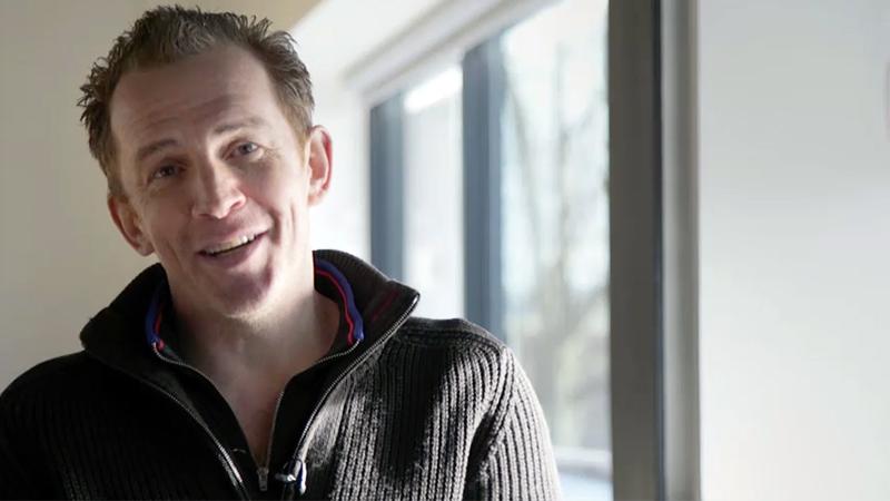 Patrick-Spence-Executive-Producer-The-A-Word-SundanceTV-800x450