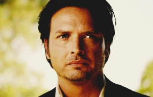 The final season of RECTIFY premieres this October, only on SundanceTV.