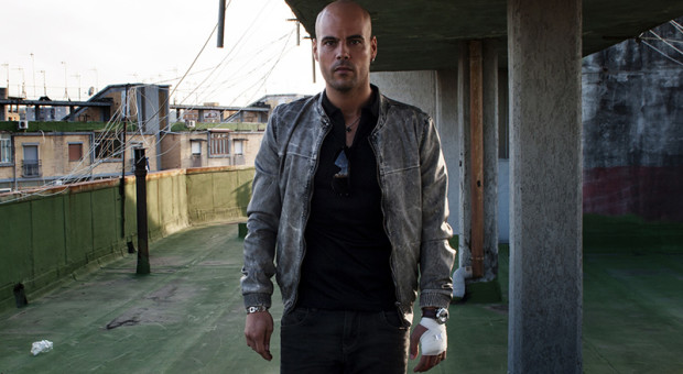 Gomorrah-S2-Ciro-Profile-800x450