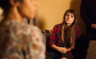 Nicola-Daniels-Rebecca-Hughes-The-A-Word-Episode-103-06-800x450
