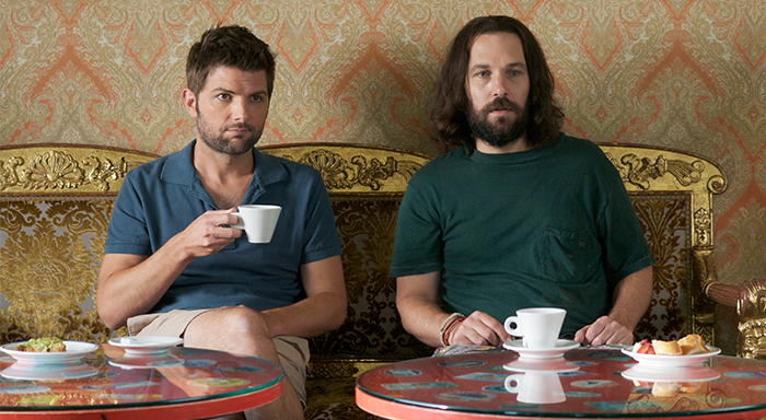 Our Idiot Brother 700x384