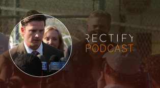 Rectify-Podcast-Where-to-Watch-800x450