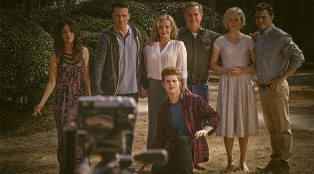Rectify-Season-1-2-Cast-Recap-800x450