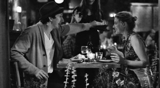 STV-movie_frances-ha_800x450