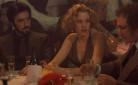 Al-Pacino-Penelope-Ann-Miller-Sean-Penn-Carlitos-Way-700X384