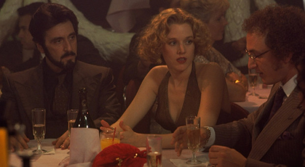 "Five True Stories Behind ""Carlito's Way"""