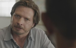 The powerful final season of RECTIFY premieres Wed., Oct. 26 at 10/9c, only on SundanceTV.