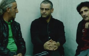 Even in prison, defying Don Pietro is not an option.