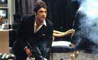 Al-Pacino-Scarface-700X384