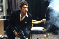 "Five True Mob Stories Behind ""Scarface"""