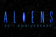 Submit Your Alien Creation by Sep. 9 and It Could Be Featured On TV