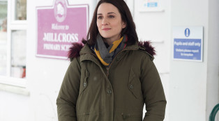 Alison-Hughes-The-A-Word-Episode-106-05-1000X594