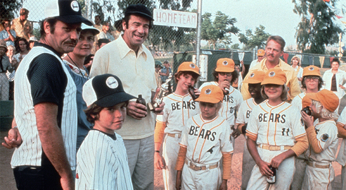 Bad News Bears 700x384