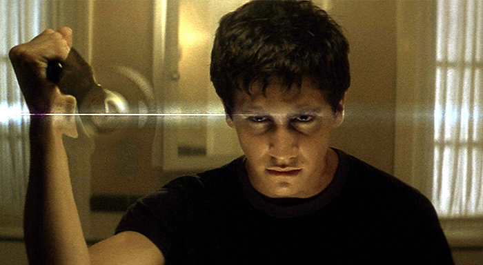 Donnie Darko 700x384