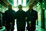 """""""GOMORRAH"""" Recap: Part 2 (The Mother and Home)"""