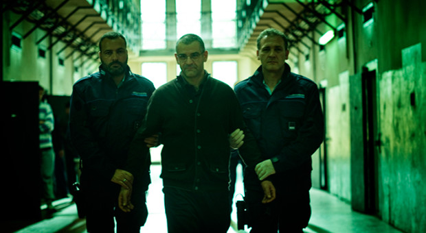 """GOMORRAH"" Recap: Part 2 (The Mother and Home)"