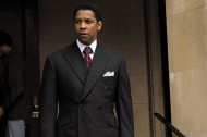 "Five True Mob Stories Behind ""American Gangster"""