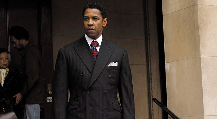 Denzel-Washington-American-Gangster-700X384