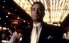 Robert-Deniro-Casino-700X384