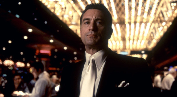"Five True Mob Stories Behind ""Casino"""