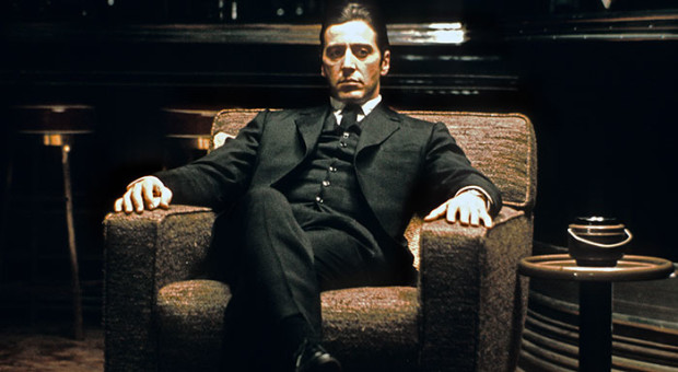 "Five True Mob Stories Behind ""The Godfather: Part II"""