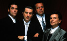 Ray-Liotta-Robert-Deniro-Paul-Sorvino-Joe-Pesci-Goodfellas-700X384