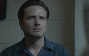 Is Daniel Holden guilty? The final season of RECTIFY premieres Wed., Oct. 26 at 10/9c.