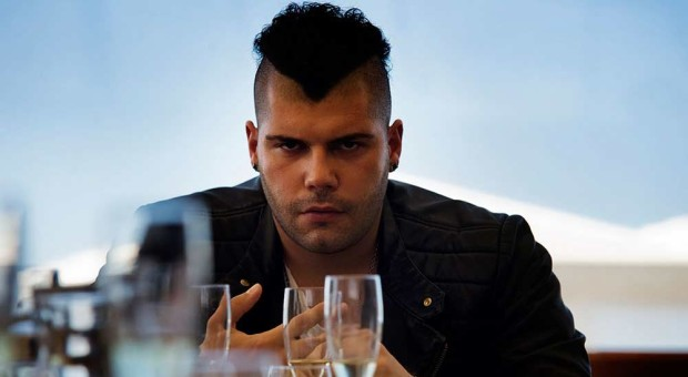 """GOMORRAH"" Recap: Part 4 (Imma Against All)"