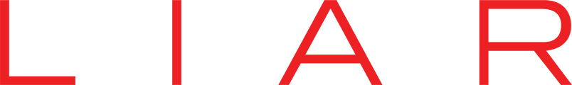 Liar_logo_red_