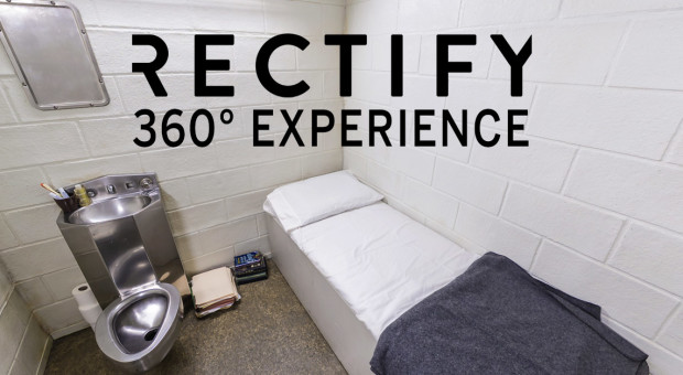 Rectify-360-Share-Image-800x450