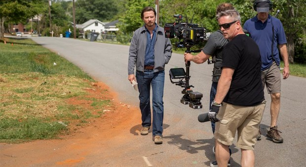 Rectify-Behind-the-Scenes-401-05-1000X594
