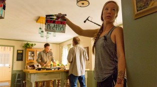 Rectify-Behind-the-Scenes-402-01-1000X594