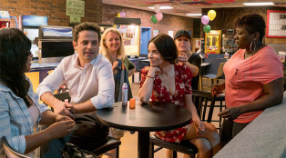 Rectify-Episode-407-Behind-the-Scenes-Luke-Kirby-Abigail-Spencer-Crew-24-800x450