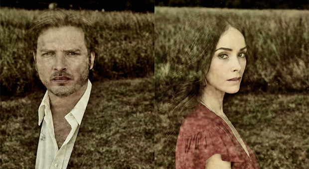 Rectify-Season-4-Portraits-Feature-800x450