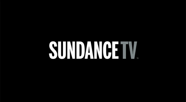 TV's Most Iconic Series Coming to SundanceTV