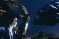 """Celebrate the 30th Anniversary of """"Aliens"""" with an '80s Playlist About… Aliens!"""