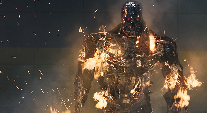 Terminator Salvation 700x384