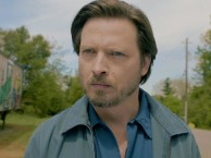 Series creator Ray McKinnon and stars Aden Young, Abigail Spencer, Adelaide Clemens and Clayne Crawford discuss bringing RECTIFY to a conclusion.