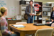 """RECTIFY"" Recap: Episode 401 (A House Divided)"