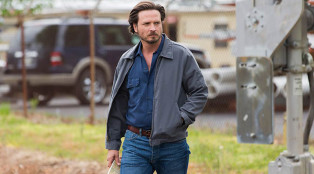 Daniel-Holden-Rectify-Episode-401-08-800x450