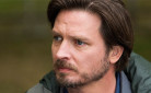 Daniel-Holden-Rectify-Episode-401-10-800x450