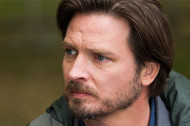 """TV Guide"" and ""The New York Times"" Applaud RECTIFY; ""GQ"" Calls It a ""Top-tier Prestige Drama"""