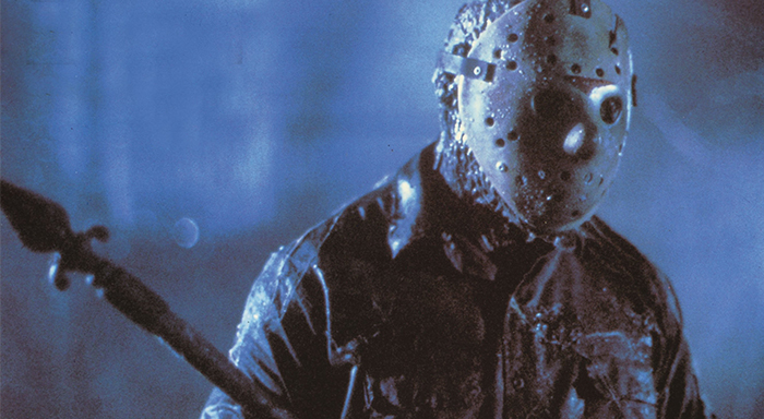 Friday the 13th Part VI Jason Lives 700x384