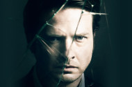 "Do ""RECTIFY"" Fans Think Daniel Is Guilty or Innocent? The Results Are In!"