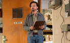 Rectify-Episode-401-Daniel-Holden-04-800x450
