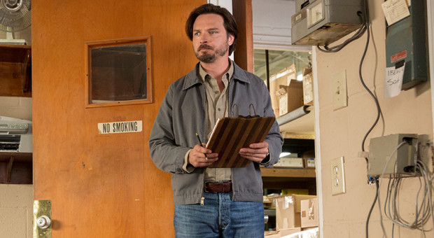 "7 Ways to Prep for the Powerful Final Season of ""RECTIFY"""