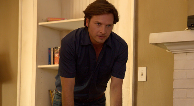 Rectify-Episode-405-Daniel-Holden-Schedule-800x450