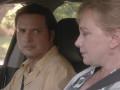 Rectify-Episode-406-Daniel-Holden-Janet-Talbot-800x450